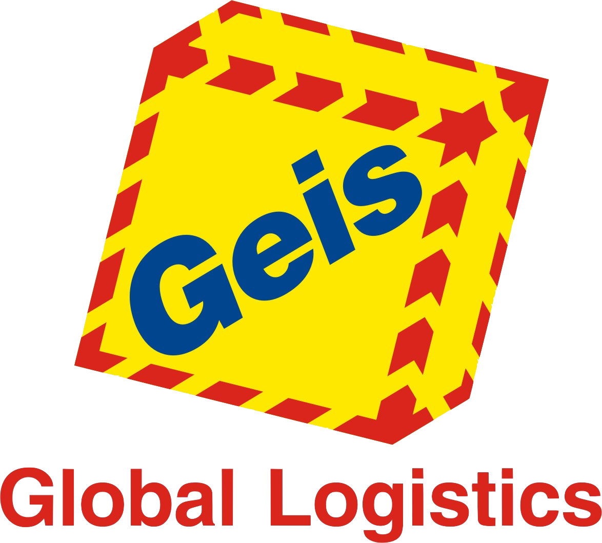 Image result for geis logo